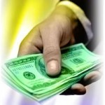 """Word-presswebsite.com - Make Money Online"""